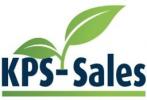 KPS sales