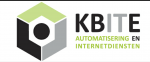Kbite Automatisering