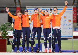 wereldrecord-voor-dames-junioren