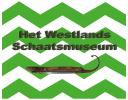 Westlands schaatsmuseum