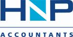 HNP-accountants