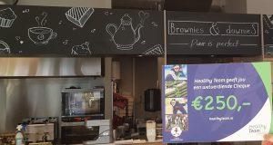 browniesendownies
