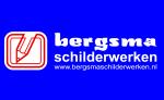 Bergsma schilderwerken